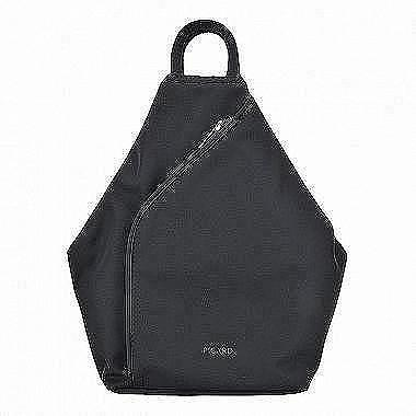 682f61836 Сумка рюкзак | Купить сумку рюкзак женскую в Новосибирске ! Интернет ...
